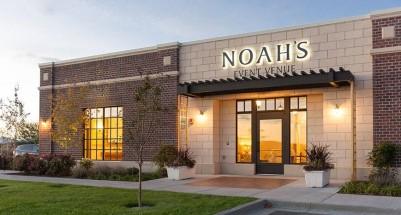 NOAHS_Exterior-1