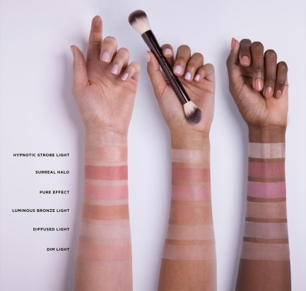 ambient-edit-volume-3-makeup-arm-swatches