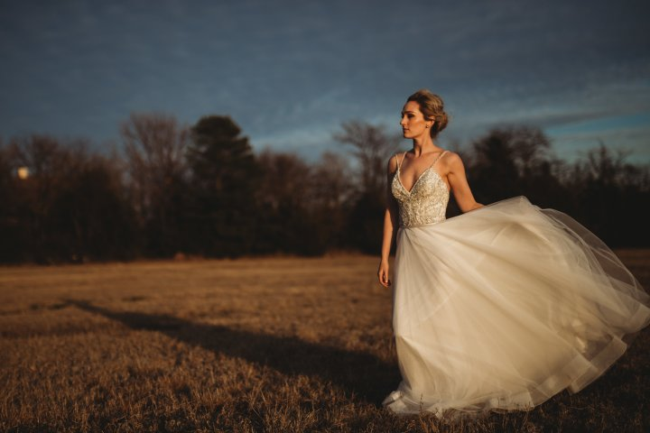 clewellphotography-9260